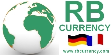 rbcurrency-auctions.com